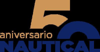 Logo nautical